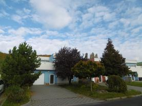 Prodej, rodinný dům, 310 m2, Most, ul. Průběžná