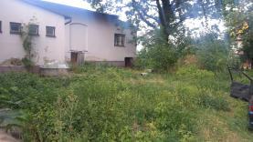 Prodej, zahrada, Vápenná
