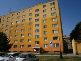 Prodej, byt 3+1, OV, 68 m2, Přerov, ul. Palackého