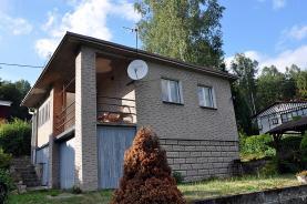 Prodej, chata, 402 m2, Šternberk, Dolní Žleb