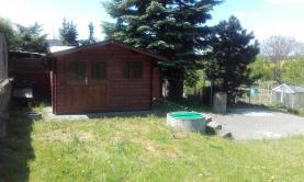 20170517_111958 (Prodej, pozemek, 2500 m2, Opatovice), foto 4/4