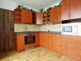 Prodej, byt 3+1, Dlouhé Pole - Benešov