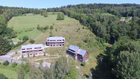 Prodej, komerční komplex, 46312 m2, Bratrouchov