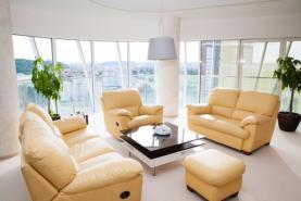 Prodej, byt 5+kk, 240 m², OV, Praha - Karlín