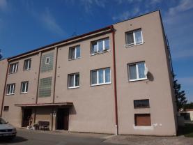 Prodej, byt 3+kk, 76 m2, Pardubice - Slepotice
