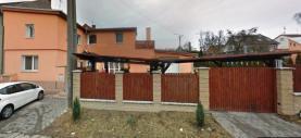 Prodej, rodinný dům 4+1, 180 m2, Bolelouc