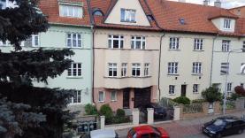 Prodej, byt 3+1, OV, Brno - ul. Fišova