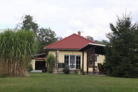 Rodinný dům 4+kk, 113 m2, Veverská Bítýška