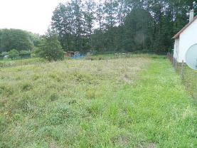 DSCN2892 (Prodej, stavební pozemek 860 m2, Bystrá), foto 4/10