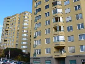 Prodej, obchodní prostory, 100 m2, Praha 5 - Stodůlky