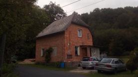 Prodej, rodinný dům, 333m2, Petrovice