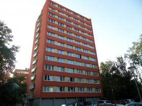 Prodej, byt 3+1, OV, 66 m2, Brno