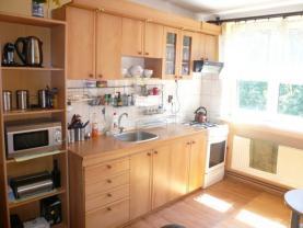 Prodej, byt 3+1, 63 m2, Orlová, ul. Slezská