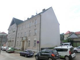 Prodej, byt 3+kk, Trutnov - Horní Předměstí