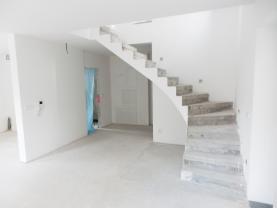 P9060022 (Prodej, byt 4+kk, 126 m2, Františkovy Lázně,ul. Anglická), foto 2/46