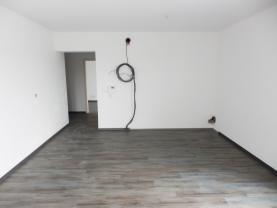 P3220007 (Prodej, byt 2+kk, 59 m2, Františkovy Lázně, ul. Anglická), foto 4/37