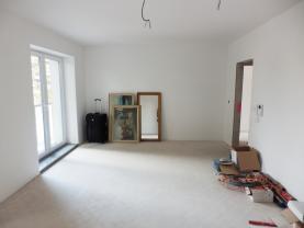 P9060060 (Prodej, byt 2+kk, 59 m2, Františkovy Lázně, ul. Anglická), foto 4/31