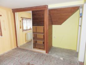 P9090028 (Prodej, rodinný dům 9+1, 126 m2, Krajková), foto 2/50