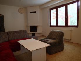 P9071674 (Prodej, rodinný dům 5+1, 459 m2, Lubná), foto 3/30
