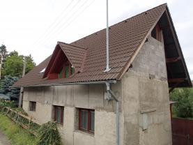 P9071706 (Prodej, rodinný dům 5+1, 459 m2, Lubná), foto 2/30