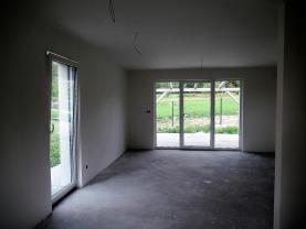 IMG_0011 (Prodej, rodinný dům, 85 m2, Nové Strašecí, ul. Na Pískách), foto 4/6