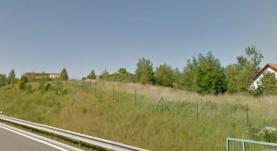 Prodej, komerční pozemek, 5571 m2, Tábor, Chotoviny