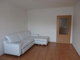 P9100136 (Prodej, byt 3+kk, 75 m2, Drahovice, ul. Waldertova), foto 4/33