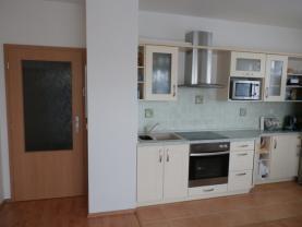 P9100125 (Prodej, byt 3+kk, 75 m2, Drahovice, ul. Waldertova), foto 3/33