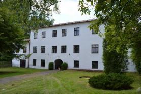 Prodej, bývalý zámek, Dolejší Těšov