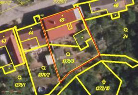 4b29ddd3-072f-4a1a-8611-051ff8229a04 (Prodej, rodinný dům, Jankovice), foto 3/27