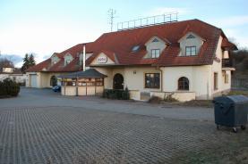 Prodej, restaurace, 565 m2, Znojmo - Oblekovice