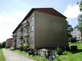 Pronájem, byt 3+1, 68 m2, Rokytnice v Orlických horách