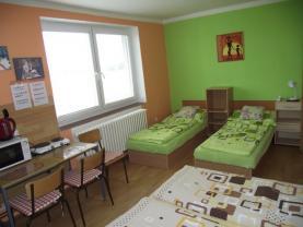 DSCF7965 (Prodej, nájemní dům, Jankovice), foto 3/27