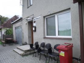 DSCF8020 (Prodej, nájemní dům, Jankovice), foto 4/27