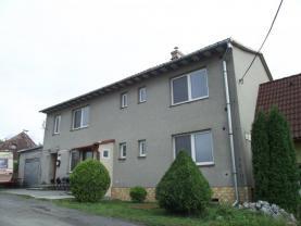 DSCF8080 (Prodej, nájemní dům, Jankovice), foto 4/27
