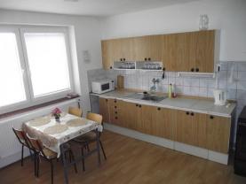 DSCF7993 (Prodej, nájemní dům, Jankovice), foto 2/27
