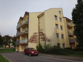 Prodej, byt 3+kk, 73m2, Pardubice - Studánka