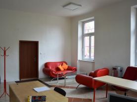 DSC_0421 (Pronájem, kancelář, 35 m2, Český Těšín), foto 3/5