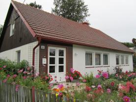 Prodej, rodinný dům, 3+1, Moravský Beroun, Sedm Dvorů