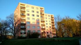 Prodej, byt 3+1, 79 m2, Litoměřice, ul.Liškova