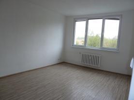 P1080382 (Pronájem, byt 2+1, 48 m2, Ostrava - Hrabůvka, ul. Dvouletky), foto 3/4