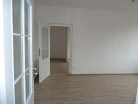 P1080383 (Pronájem, byt 2+1, 48 m2, Ostrava - Hrabůvka, ul. Dvouletky), foto 4/4
