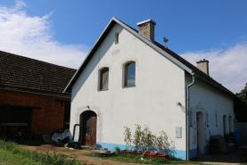 IMG_3552_1 (Prodej, rodinný dům, 1628 m2, Horní Lapač), foto 2/10