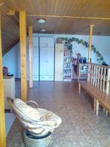 012 (Prodej, rodinný dům, 1628 m2, Horní Lapač), foto 4/10