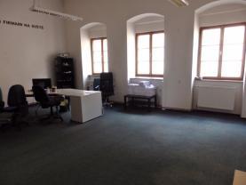 002 (Pronájem, kancelář, 59 m2, Chrudim, ul. Kollárova), foto 2/11