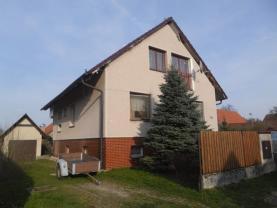 IMG_0358 (Prodej, rodinný dům, Košumberk), foto 2/20