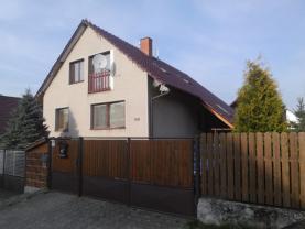 IMG_0350 (Prodej, rodinný dům, Košumberk), foto 3/20