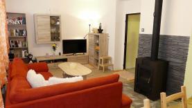 Prodej, byt 3+1, 83 m2, Hvězdonice