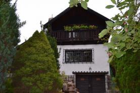 Prodej, Chata, 427 m2, Kamenný Přívoz