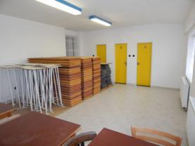 2 (Pronájem, obchodní objekty, 260 m2, Lhota pod Libčany), foto 3/9
